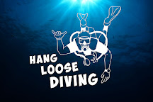 Hang-Loose-Diving, Punat, Croatia