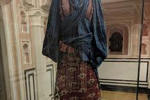Anokhi Museum of Hand Printing, Jaipur, India
