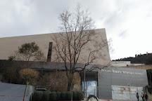 Teatro Infanta Leonor, Jaen, Spain