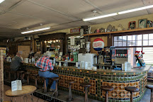 Eagle's Store, West Yellowstone, United States