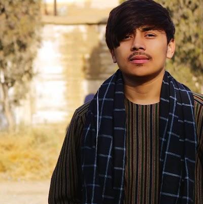 habib awghan