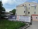 Альянс-Строй, Артиллерийская улица, дом 35А на фото Калининграда