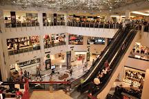 Goiabeiras Shopping, Cuiaba, Brazil