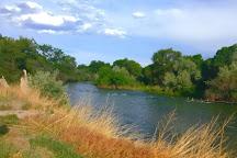 Nature & Wildlife Discovery Center - River Campus, Pueblo, United States