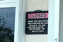 Catania's Winery, Englewood, United States