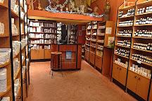 Herboristerie d'Hippocrate, Paris, France