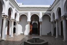 Medina of Tangier, Tangier, Morocco