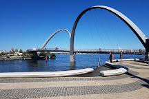 Willie Creek Pearls Elizabeth Quay, Perth, Australia