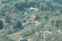 Pizzoni di Laveno, Laveno-Mombello, Italy