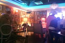 Belle's Room, Bangkok, Thailand