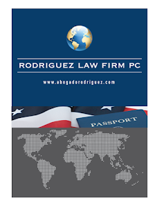 Rodríguez Law Firm PC