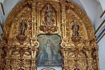 Museo de la Fotografia, Pachuca, Mexico