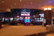 Yakama Legends Casino Hotel, Toppenish, United States