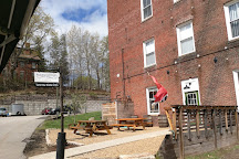 North Country Hard Cider, Rollinsford, United States