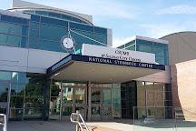 National Steinbeck Center, Salinas, United States