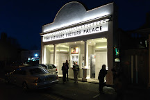 The Ultimate Picture Palace, Oxford, United Kingdom