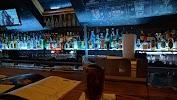 Old School Bar, Октябрьский проспект, дом 20 на фото Пскова