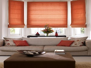 Easy Blinds Dubai & Curtains Dubai