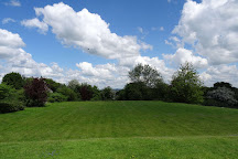The Oxford Belfry Spa, Milton Common, United Kingdom