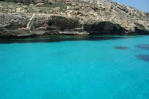 Capitan Sinagra, Isola di Favignana, Italy