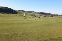 Tokary Golf Club, Kartuzy, Poland