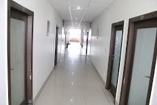 Asopa Hospital jaipur