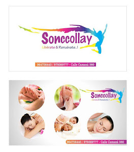 SONCCOLLAY 0
