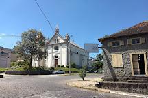 Casa de Pedra, Farroupilha, Brazil