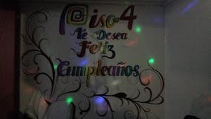 Piso4 Snack Cafe 7