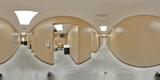 SunnyView Dental Georgetown | Toronto Google Business View