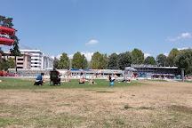 Aquana, Banja Luka, Bosnia and Herzegovina