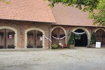 Burg Hulshoff, Havixbeck, Germany