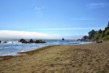 Ocean World, Crescent City, United States