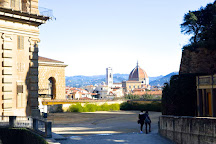 Emotions in Florence, Florence, Italy