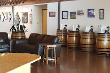 Kiona Vineyards and Winery, Benton City, United States
