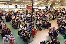 Wilton Shopping Village, Wilton, United Kingdom