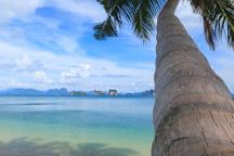 Roura Thailand, Phuket, Thailand