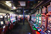 Newcastle Casino, Newcastle, United States