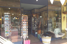 Craftart & Gallery, Cape Town Central, South Africa