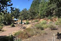 Pepperwood Preserve, Santa Rosa, United States