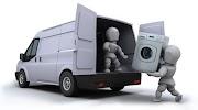 Вывоз Скупка Утилизация стиральных машин Челябинск за деньги, Российская улица на фото Челябинска