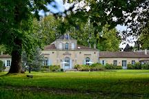 Château Siran, Labarde, France