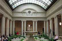 Frick Collection, New York City, United States