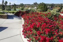 Paso Robles Golf Club, Paso Robles, United States