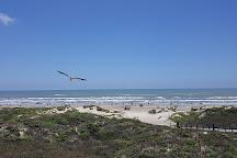 North Padre Island, Corpus Christi, United States