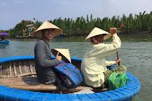 Man Nguyen Private Vietnam Tours, Da Nang, Vietnam