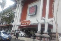 Matahari Duta Plaza, Denpasar, Denpasar, Indonesia