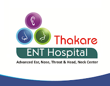 Thakare ENT Hospital, Advanced ENT & Head-Neck Center malegaon