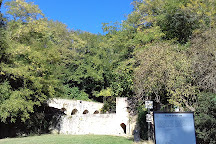 Fonte delle Fate, Poggibonsi, Italy