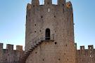 Castell de Farners